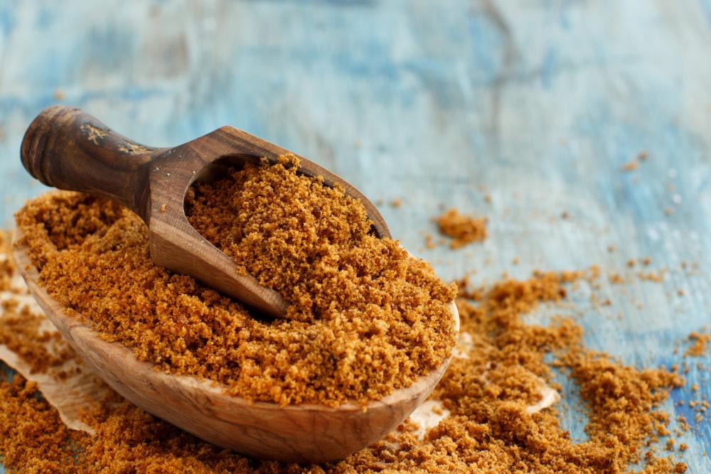 cooking tip - preserving brown sugar